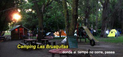 camping-las-brusquitas-haciafuera
