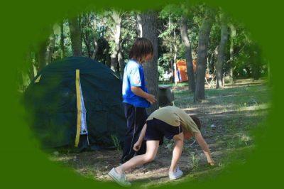 campingmadeajo-haciafuera-02
