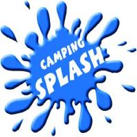 Camping Splash
