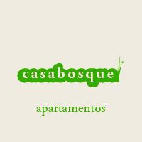 9-Apartamentos Casabosque- Las Gaviotas- V. Gesell