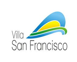 Complejo Villa San Francisco