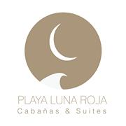Playa Luna Roja. Cabañas & Suites. Chapadmalal