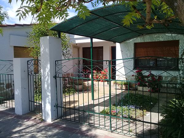 Departamentos El Ceibo